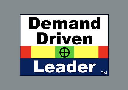 Demand Driven Leader (DDL)